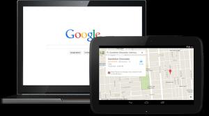 адреса Google мой бизнес