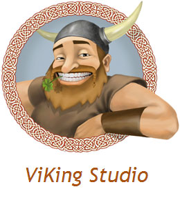 viking-studio