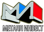 metall-invest