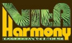 vitaharmony