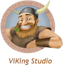 viking-studio
